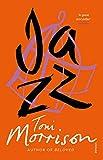 Jazz (English Edition)