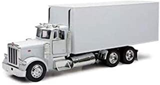 Best peterbilt toys diecast Reviews