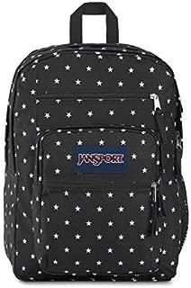 Jansport backpack BIG STUDENT STARS