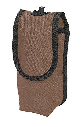 Wildhorn -  Packtasche Mini,