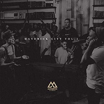 Maverick City Vol. 2
