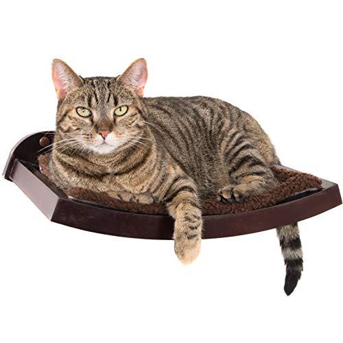 Art of Paws Cat Shelf