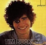 Songtexte von Tim Buckley - Goodbye and Hello