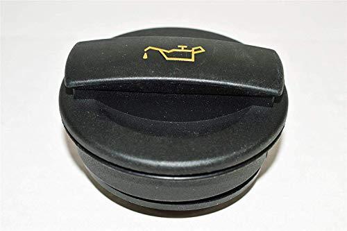 LSC 06C103485N : Motorolie Filler Cap - NIEUW van LSC