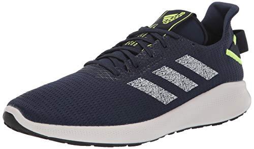 Zapatillas Tenis Adidas Hombre Amarillo Marca adidas