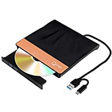 Image of External DVD Drive DVD. Brand catalog list of Gotega.