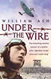 Under The Wire by William Ash (2006-06-05)