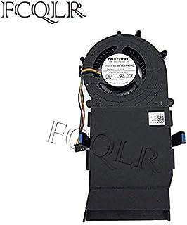 FCQLR 1PCS Compatible for Lenovo ThinkPad W500 W510 W520 W530 W700 W701 W701ds CMOS RTC Backup Battery