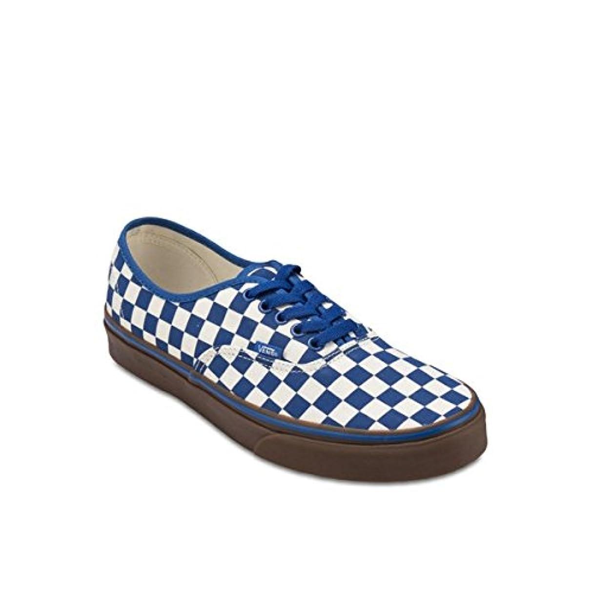 ボックスバレエステーキ(バンズ) VANS レディース シューズ?靴 スニーカー Authentic Sneakers 並行輸入品