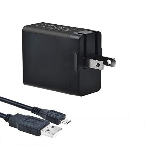 hp touchpad power charger - 6