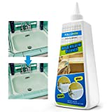 FOLLOWIN Mold & Mildew Remover Gel Miracle Household Cleaner Caulk Wall Tiles...