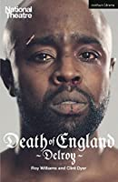 Death of England: Delroy (Modern Plays)