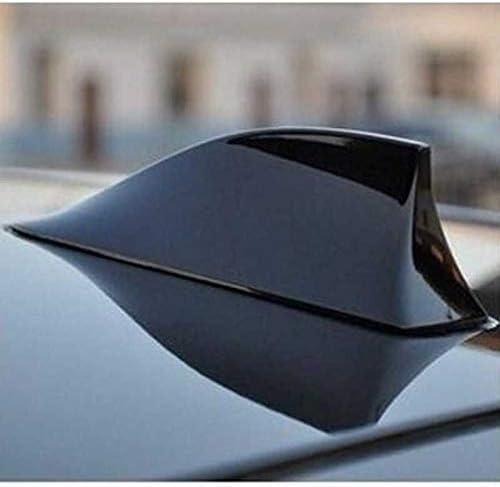 RVTYR Car Styling de Aleta de tiburón Antena, Ajuste for ...