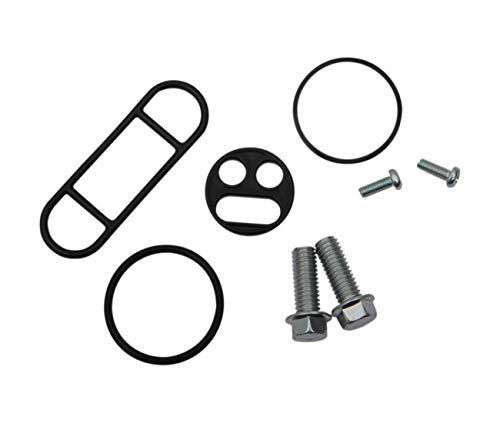 Compatible con DRZ 125 S/L -03/17 – Kit de reparación para robots de gasolina – 60-1063
