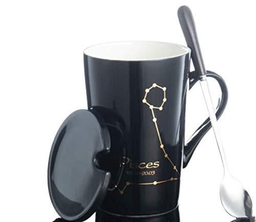 Elegant Coffee -Tea Cup