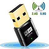 41ncSYtnkkL. SL160  Los Mejores Repetidores WiFi Netvip