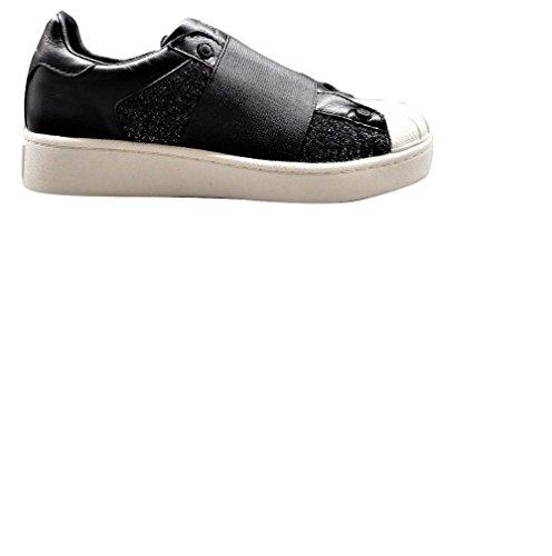 MOA Master of Arts Schuhe