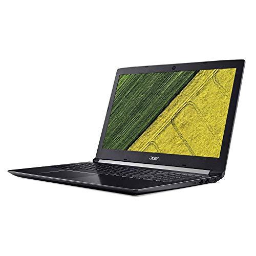 Acer Aspire 5 15.6-inch Laptop (8th Gen Intel Core i5 8250U Processor/8GB/1TB/windows 10 Home 64Bit/2GB Graphics), Steel Grey