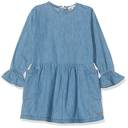Noppies Baby Und Kinder Mädchen Kleid Corning