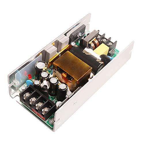 Schaltnetzteil/Netzteil 150W 16-20V 0-10A, Kurzschlussschutz Netzteil LED Industrial Automation