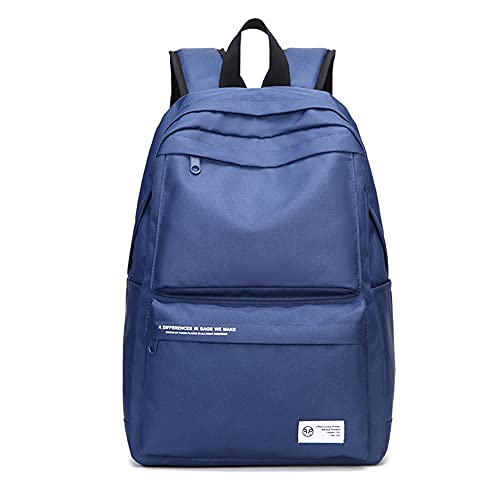 School Bag for Travel Business College Women, Anti-Theft Backpacks