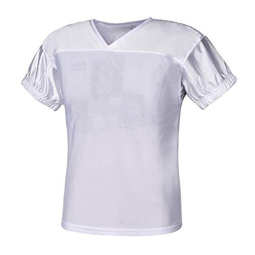 Yizhu Ceci Est Le T-Shirt Homme T-Shirt /À Imprim/é Cr/éatif Doux et Confortable