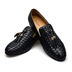 Best indian men shoes