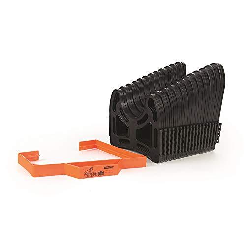 Camco 43041 15' Camper Plastic Sewer Hose Support