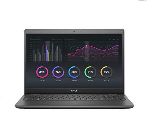 Dell Latitude 3000 3510 15.6' HD...