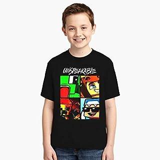 Fan U n s p e a k a b l e Youth Kids TShirt T-shirt, Unisex Hoodie, Sweatshirt