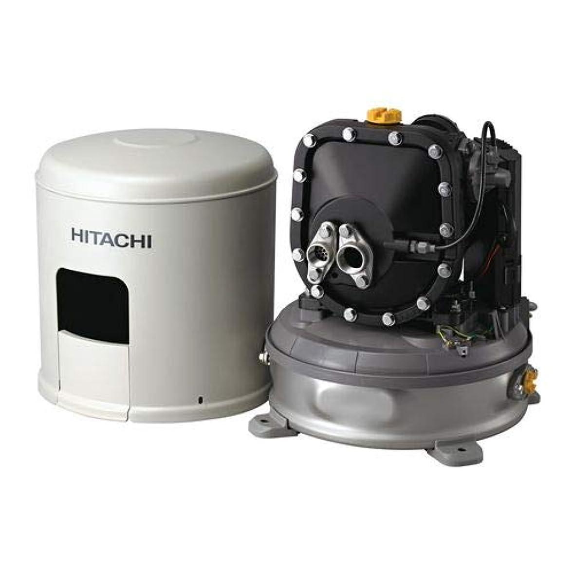 天井に向かってモディッシュ浅深両用(自動)ポンプ 50/60Hz 単層100V 定格出力150W CT-P150X