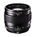 Fujinon XF 23mm F1.4 R (Renewed)