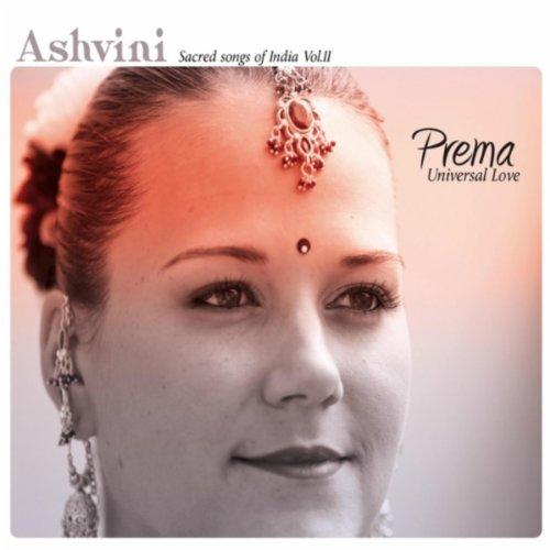 raghupati raghava raja ram mp3 song