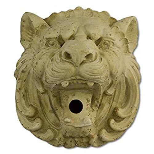 Lauderdale Tile Italian Lion Travertine (LIO-TRA)