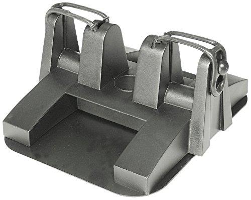 Porta sci Magnetico GEV Kata