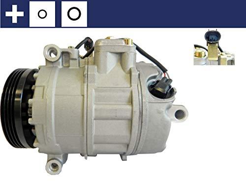 Mahle ACP 140 000S Compresor C