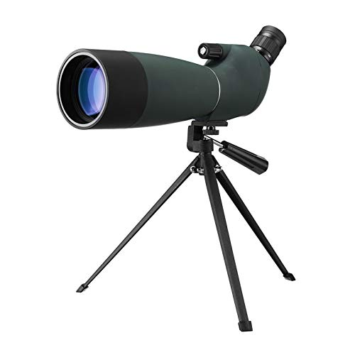 LTH-GD 25-75x70 Zoom HD Monokular Teleskop Stativ Telefonhalterung Outdoor wasserdichte Nachtsicht Flecken Spielraum für Vogelbeobachtung Accessories for Astronomical telescopes