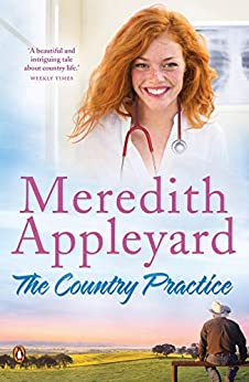 The Country Practice by [Meredith Appleyard]