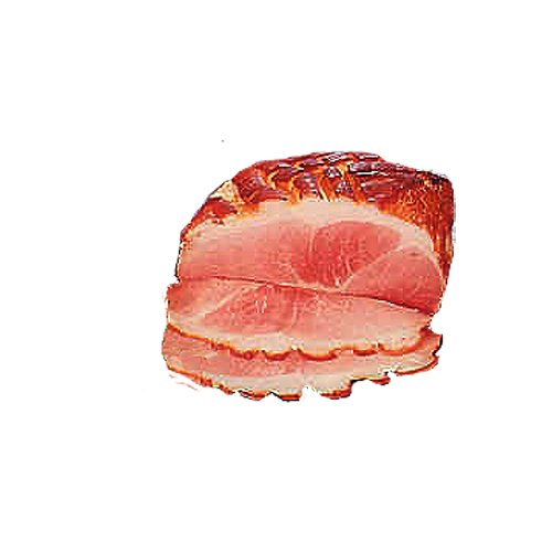 Burgunderbraten geschnitten 150 g