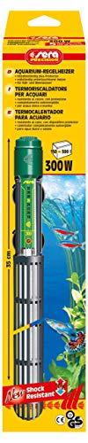 Calentador Acuario 300 W