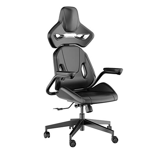 Swivel bureaustoel, E-Sports Gaming stoel Computer Game stoel Office Lounge stoel