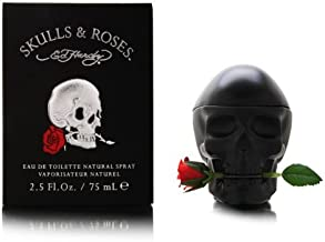 Best skulls and roses for him Reviews