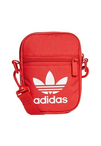 adidas Fest Tref, Unisex-Erwachsene GHO05-FL9664 Tref Rucksack für Unisex Adult, Multicolor, One Size, Mehrfarbig, Talla Única