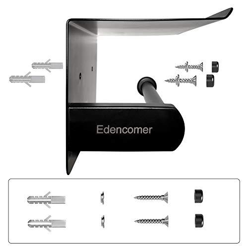 Edencomer EXTEDRG