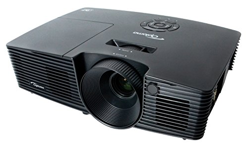 Best Projector For 3d 2021: 10 Top Options