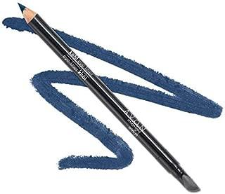 Avon Kohl Eyeliner - Cobalt blue