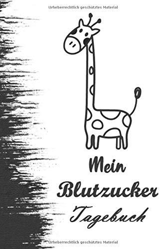 Mein Blutzucker Tagebuch: Perfekt Diabetikernotizbuch   diabetiker tagebuch Kalenderwoche für Kinder mit Diabetes   109 Wochen ( Für 2 Jahre / ... diabetiker tagebuch typ 1, typ 2