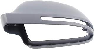 Moligh doll Nuovo Vetro di Ricambio per specchietto Laterale Sinistro per Audi A4 B8 8T0857535E 4F0857535AF
