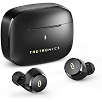 TaoTronics Soundliberty 97 True Wireless In-Ear Earphones