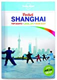 Pocket Guide Shanghai